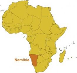 AfricaNamibia_thumb